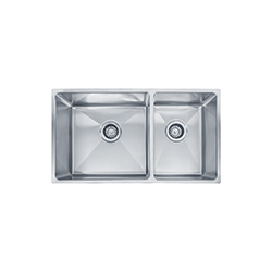 Professional Series | PSX120309/16BG | Stainless Steel | Sinks