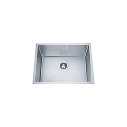 Professional Series | PSX110-2310 | Stainless Steel | Sinks