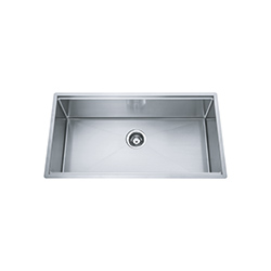 Professional Series | PSX110-33 | Stainless Steel | Sinks