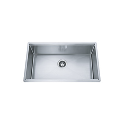Professional Series | PSX110-30 | Stainless Steel | Sinks