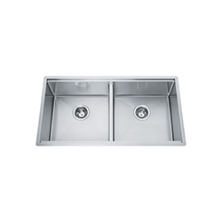 Professional Series | PSX120-33 | Stainless Steel | Sinks
