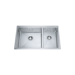 Professional Series | PSX160-30RH | Stainless Steel | Sinks
