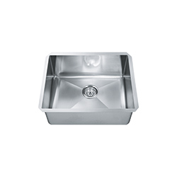 Techna | TCX110-27 | Stainless Steel | Sinks