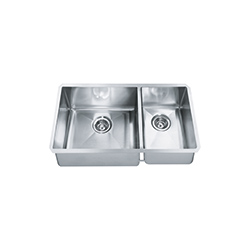 Techna | TCX160-29RH | Stainless Steel | Sinks