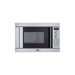 Microwave   FMWO 250 SM G   Stainless Steel   Ovens