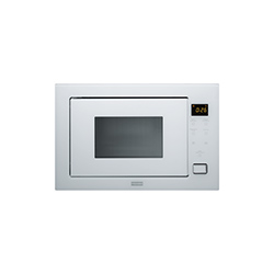Microwave | FMW 250 CR G WH | White glass | Fırınlar