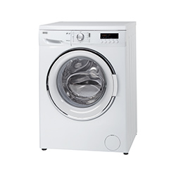 Washing Machine | FWMF 1408 E A+++ WH