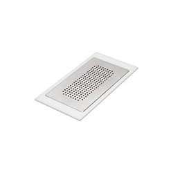 Strainer Tray