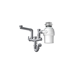 Plumbing Kits | Siphon II | Other