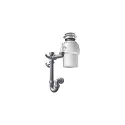 Plumbing Kits | Siphon I | Other