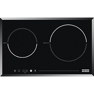 Induction | FHFB 302 2I T | Glass Black | Cooking Hobs