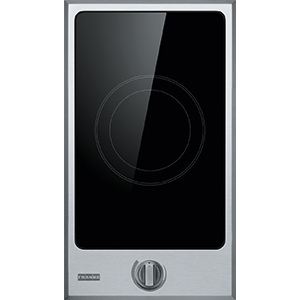 Domino | PF3103GTX | Stainless Steel | Cooking Hobs