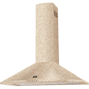 Sirio | FDS 954 OA | Avena Fragranite | Hote