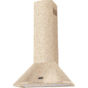 Sirio | FDS 654 OA | Avena Fragranite | Hote