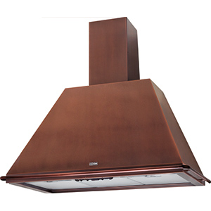 Classic Lord | FCL 924 CO | Copper | Hoods