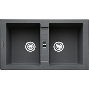 Maris | MRG 620 | Graphite  | Sinks