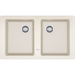 Basis | BFG 620 | Fragranite Vanilla | Sinks
