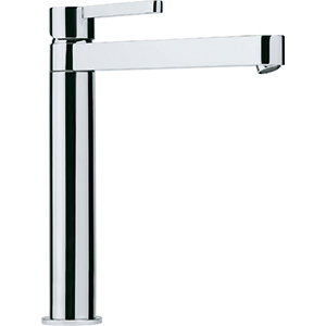 Format | Swivel Spout | Chrome | Taps