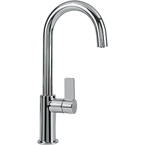 Ambient | FFB3100 | Polished Chrome | Faucets