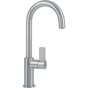 Ambient | FFB3180 | Satin Nickel | Faucets