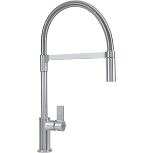 Ambient | FFPD3180 | Satin Nickel | Faucets