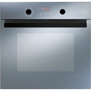 Crystal | CR 66 M BM-1 | Mirror | Ovens