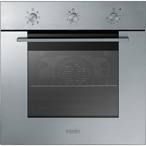 Axis | SM 51 G XS | Stainless Steel | Ovens