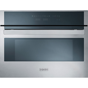Crystal | FMO 46 CS 9T1 XS | Stainless Steel | Ovens
