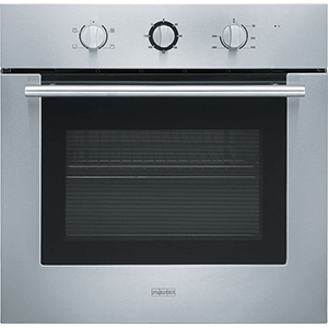 BI Oven | SM 65 L | Stainless Steel | Ovens
