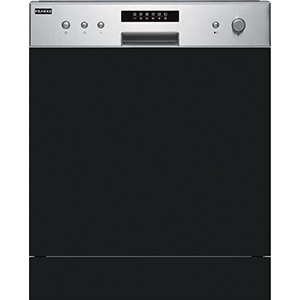 Dishwasher | FDWS 614 D A++ XS