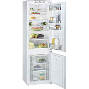 Built-in refrigerator | FCB 320/E ANFI A+ | Built in | Refrigerators