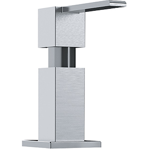 Soap dispenser | Soap dispenser | Commercial Satin