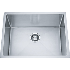 Professional Series | LRX110-2310-316 | Stainless Steel | Sinks