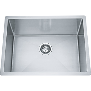 Professional Series | LRX110-2312-316 | Stainless Steel | Sinks