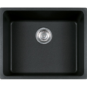Kubus | KBG 110-50 | Fragranite Onyx | Sinks