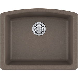 Ellipse | ELG11022STO | Granite Storm | Sinks