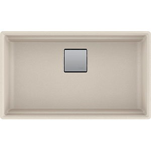 Peak | PKG11031CHA | Fragranite Coffee | Sinks