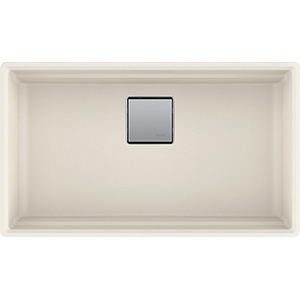 Peak | PKG11031VAN | Fragranite Vanilla | Sinks