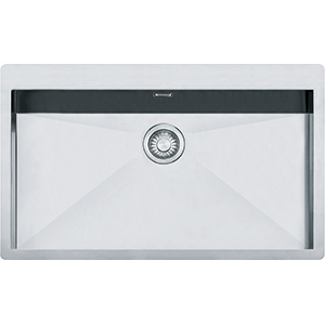 Planar | PPX 210-78 TL | Stainless Steel | Sinks