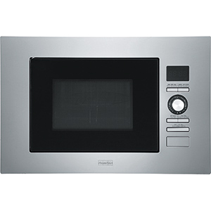 Microwave | FM20S01 | Stainless Steel | Ovens