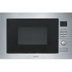 Microwave | FM25S01 | Stainless Steel | Ovens
