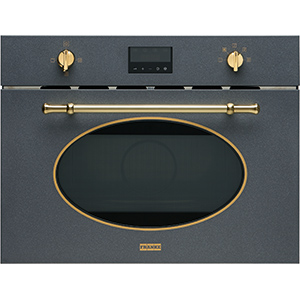 Classic Line | FMW 380 CL G GF (Microwave) | Graphite | Φούρνοι