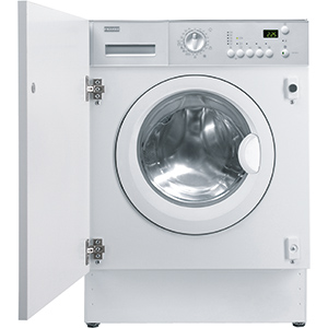 Washing Machine | FWD 1400-7 EL 3A