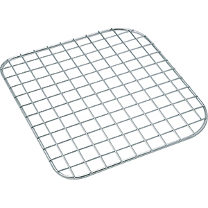 Grid Drainers Shelf Grids