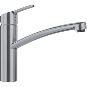 SMART | Smart | Decor Steel | Taps