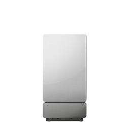 SU05 MS EC Fridge