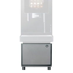 UC05 MS EC Fridge