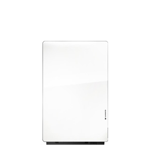 SU12 MS EC Fridge