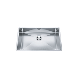 Techna | TCX110-29 | Stainless Steel | Sinks