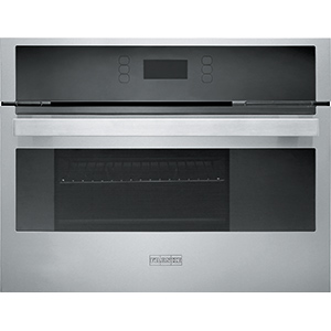 Steam Oven | CDX/N-E2 | Stainless Steel | Ovens